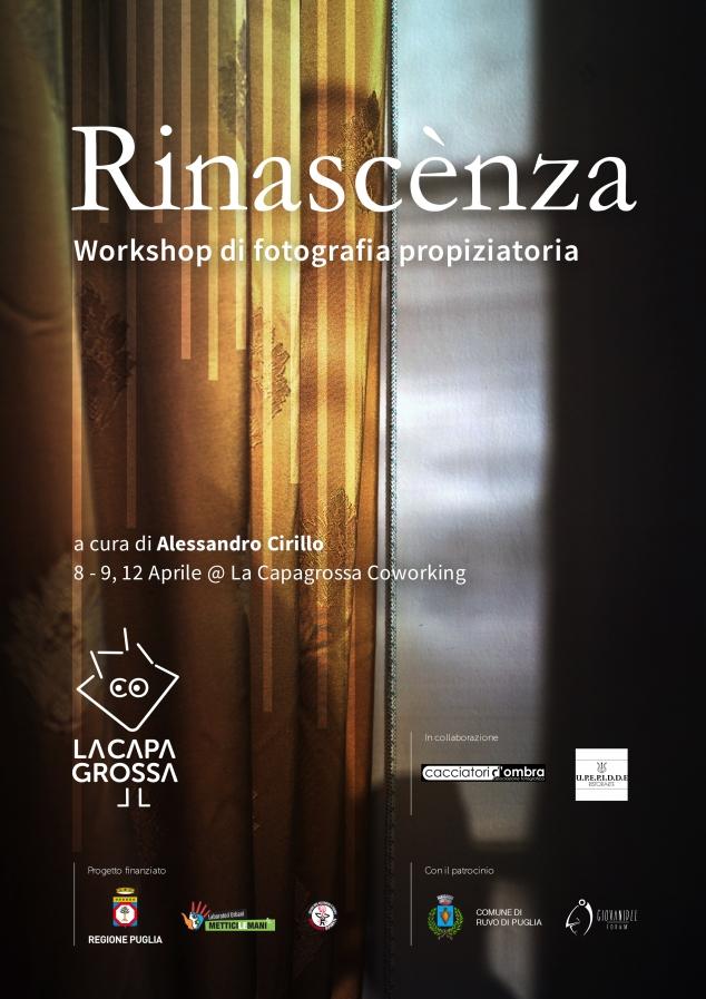 loc_rinascenza_03